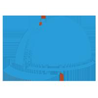 WebZNR Retina Logo