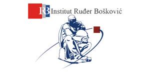 Korisnik aplikacije WebZNR - Institut Ruđer Bošković