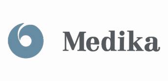 Korisnik aplikacije WebZNR - Medika