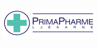 Korisnik aplikacije WebZNR - Prima pharme