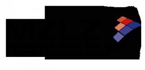Korisnik aplikacije WebZNR - Međunarodno zračna luka Zagreb