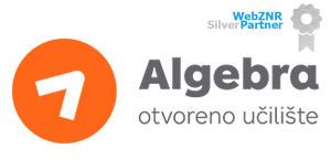 Korisnik aplikacije WebZNR - Algebra-d.o