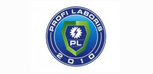 Korisnik aplikacije WebZNR - Profi Laboris