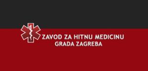 Korisnik aplikacije WebZNR - Zavod za hitnu medicinu Grada Zagreba