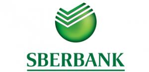 Korisnik aplikacije WebZNR - Sberbank