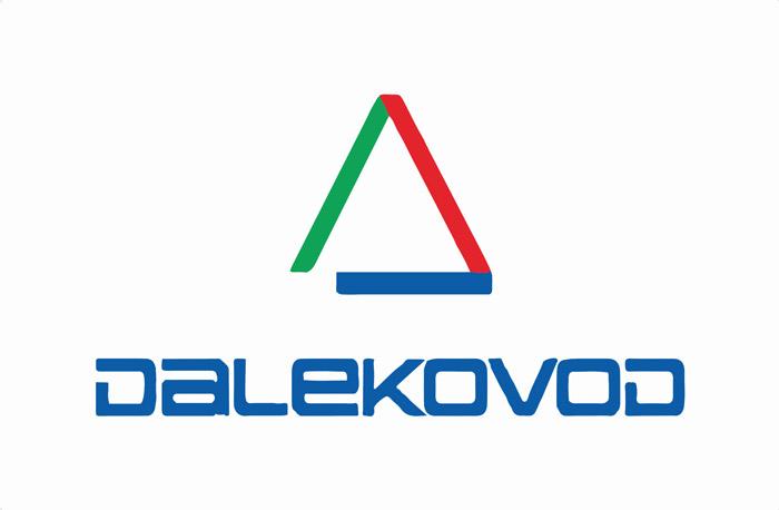 dalekovod-logo-1