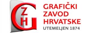 Korisnik aplikacije WebZNR - Grafički zavod Hrvatske