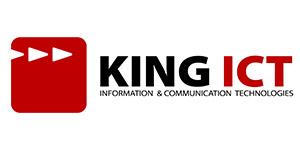 Korisnik aplikacije WebZNR - KING ICT