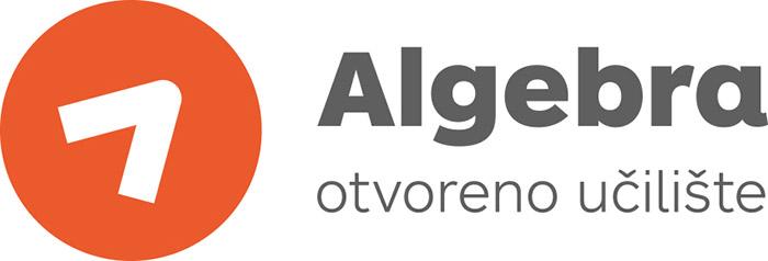 Algebra-OU-RGB-h-(1)