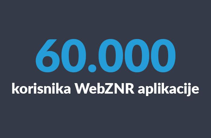 60000-700-logo