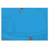 WebZNR Logo