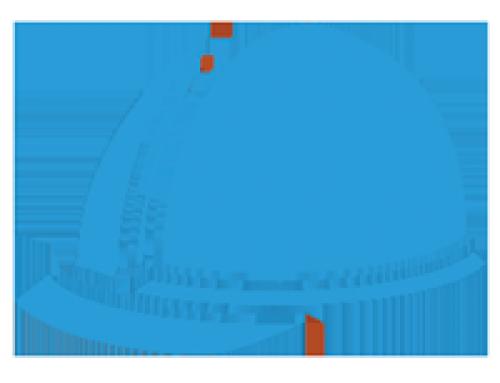 Novo u aplikaciji | Brisanje organizacijskih jedinica