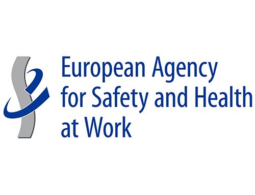 Godišnja cijena ozljeda na radu u EU