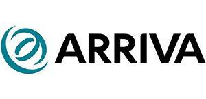 Korisnik aplikacije WebZNR - Arriva
