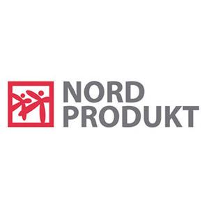 Novi korisnik | Nord produkt