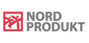 Korisnik aplikacije WebZNR-Nord produkt