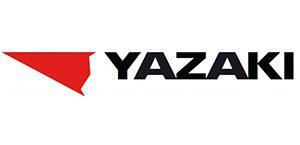 Korisnik aplikacije WebZNR - Yazaki Eruope