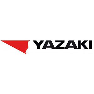 Novi korisnik | Yazaki Europe