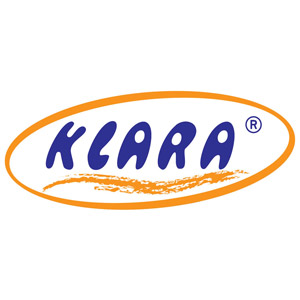 Novi korisnik – Zagrebačke pekare Klara
