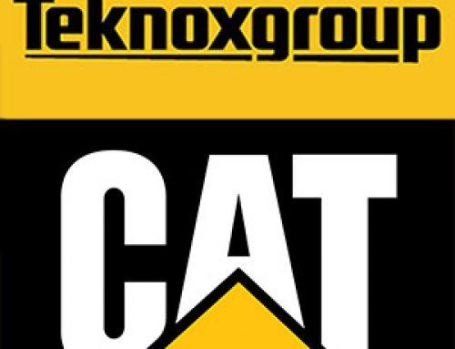Novi korisnik | Teknoxgroup